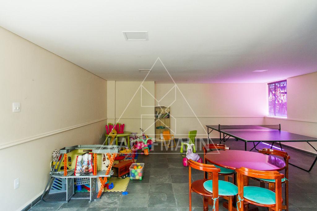 apartamento-venda-sao-paulo-perdizes-residencial-tucuna-3dormitorios-1suite-2vagas-138m2-Foto28