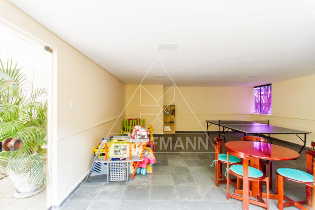 apartamento-venda-sao-paulo-perdizes-residencial-tucuna-3dormitorios-1suite-2vagas-138m2-Foto29