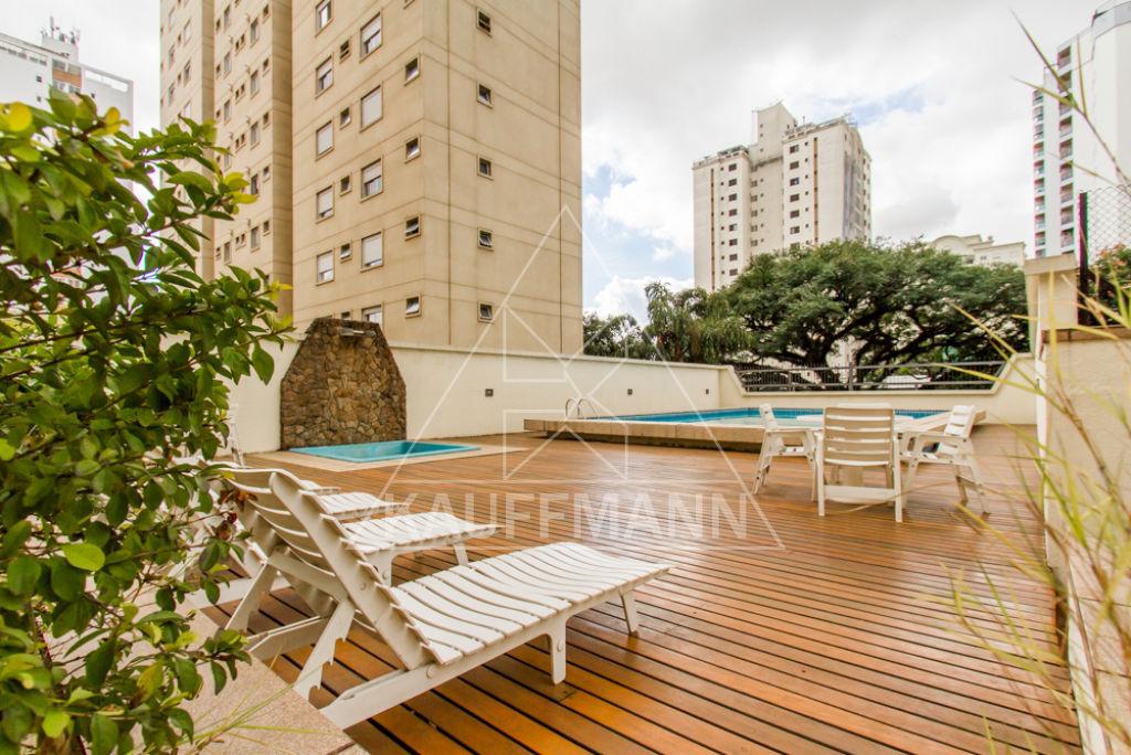 apartamento-venda-sao-paulo-perdizes-residencial-tucuna-3dormitorios-1suite-2vagas-138m2-Foto30