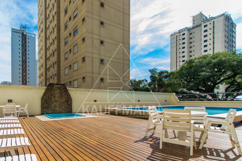 apartamento-venda-sao-paulo-perdizes-residencial-tucuna-3dormitorios-1suite-2vagas-138m2-Foto31