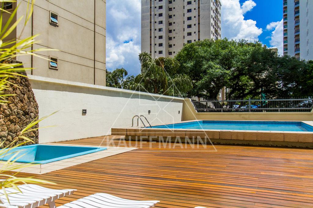 apartamento-venda-sao-paulo-perdizes-residencial-tucuna-3dormitorios-1suite-2vagas-138m2-Foto32