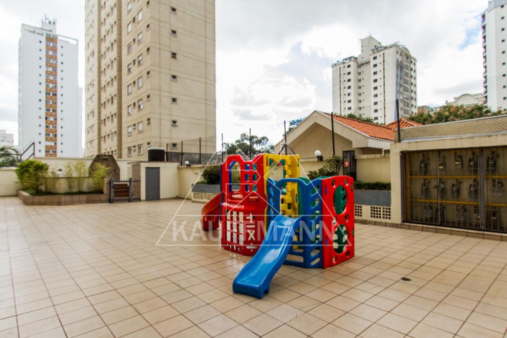 apartamento-venda-sao-paulo-perdizes-residencial-tucuna-3dormitorios-1suite-2vagas-138m2-Foto34