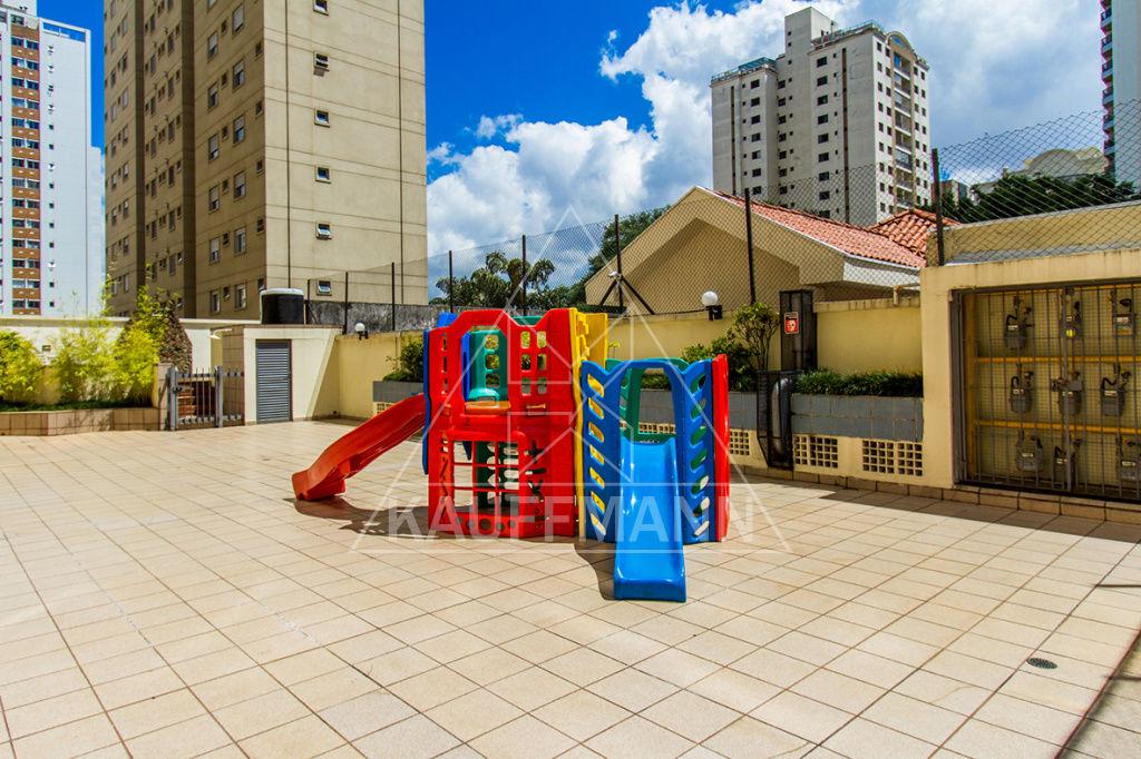 apartamento-venda-sao-paulo-perdizes-residencial-tucuna-3dormitorios-1suite-2vagas-138m2-Foto35