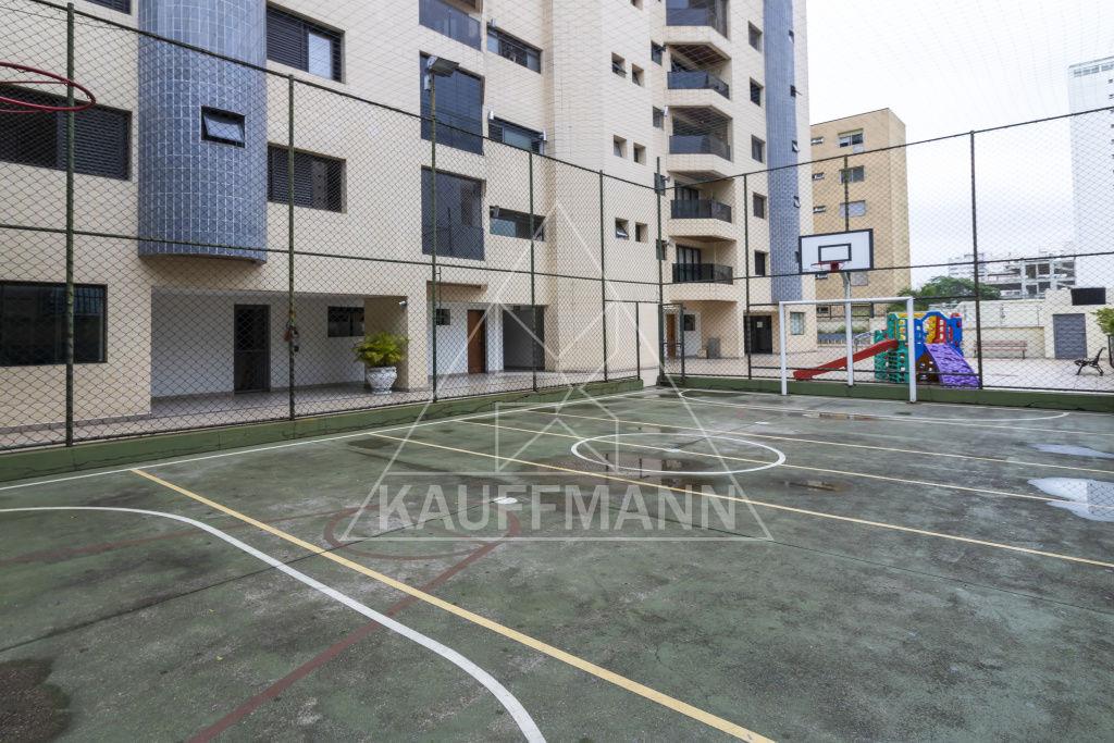 apartamento-venda-sao-paulo-perdizes-residencial-tucuna-3dormitorios-1suite-2vagas-138m2-Foto36