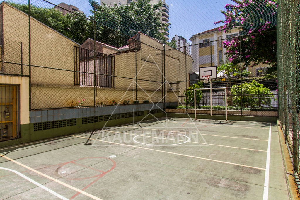 apartamento-venda-sao-paulo-perdizes-residencial-tucuna-3dormitorios-1suite-2vagas-138m2-Foto37