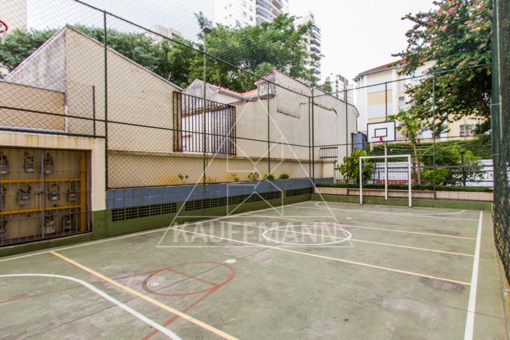apartamento-venda-sao-paulo-perdizes-residencial-tucuna-3dormitorios-1suite-2vagas-138m2-Foto38