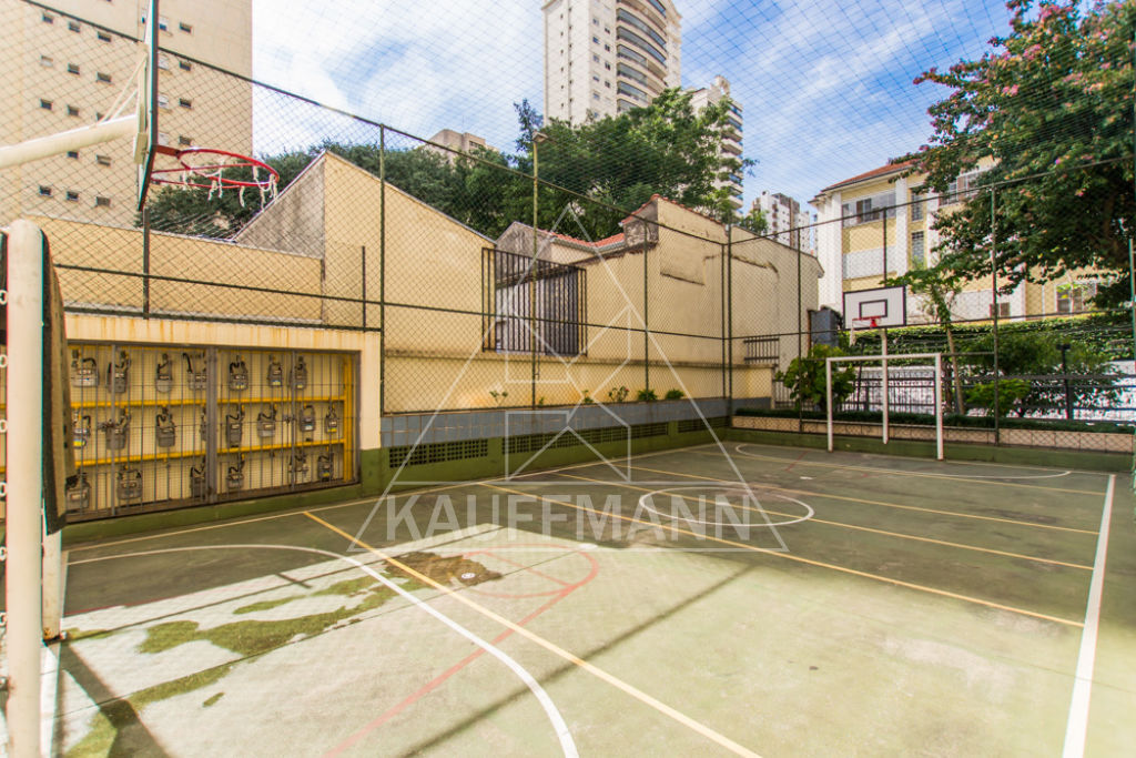 apartamento-venda-sao-paulo-perdizes-residencial-tucuna-3dormitorios-1suite-2vagas-138m2-Foto39