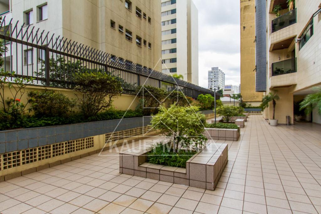 apartamento-venda-sao-paulo-perdizes-residencial-tucuna-3dormitorios-1suite-2vagas-138m2-Foto41