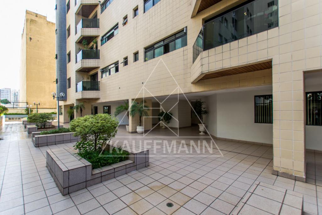 apartamento-venda-sao-paulo-perdizes-residencial-tucuna-3dormitorios-1suite-2vagas-138m2-Foto42
