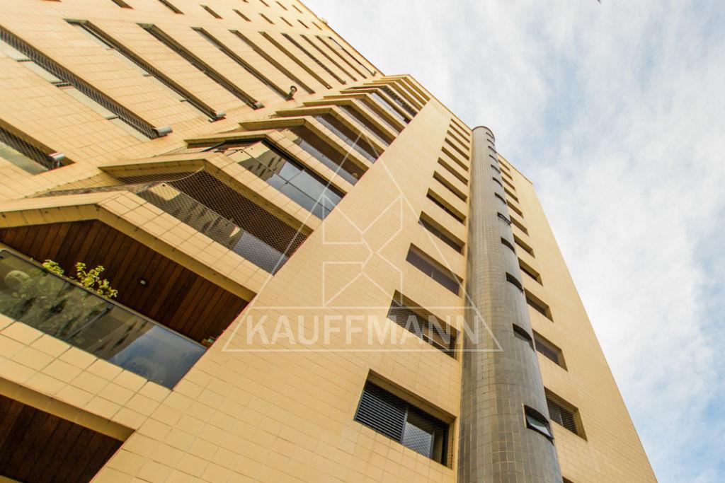 apartamento-venda-sao-paulo-perdizes-residencial-tucuna-3dormitorios-1suite-2vagas-138m2-Foto43