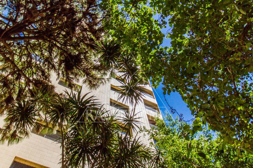 apartamento-venda-sao-paulo-perdizes-residencial-tucuna-3dormitorios-1suite-2vagas-138m2-Foto45