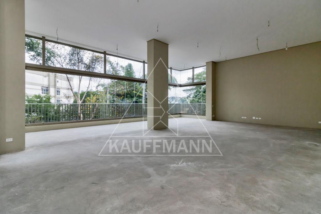 apartamento-venda-sao-paulo-higienopolis-castelblanco-4dormitorios-4suites-6vagas-390m2-Foto1