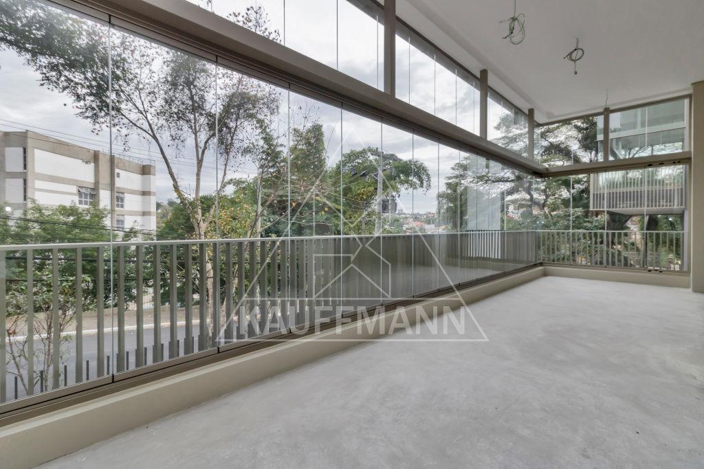 apartamento-venda-sao-paulo-higienopolis-castelblanco-4dormitorios-4suites-6vagas-390m2-Foto2
