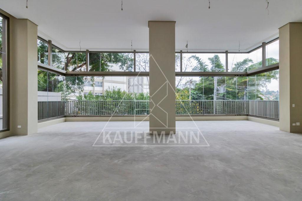 apartamento-venda-sao-paulo-higienopolis-castelblanco-4dormitorios-4suites-6vagas-390m2-Foto3