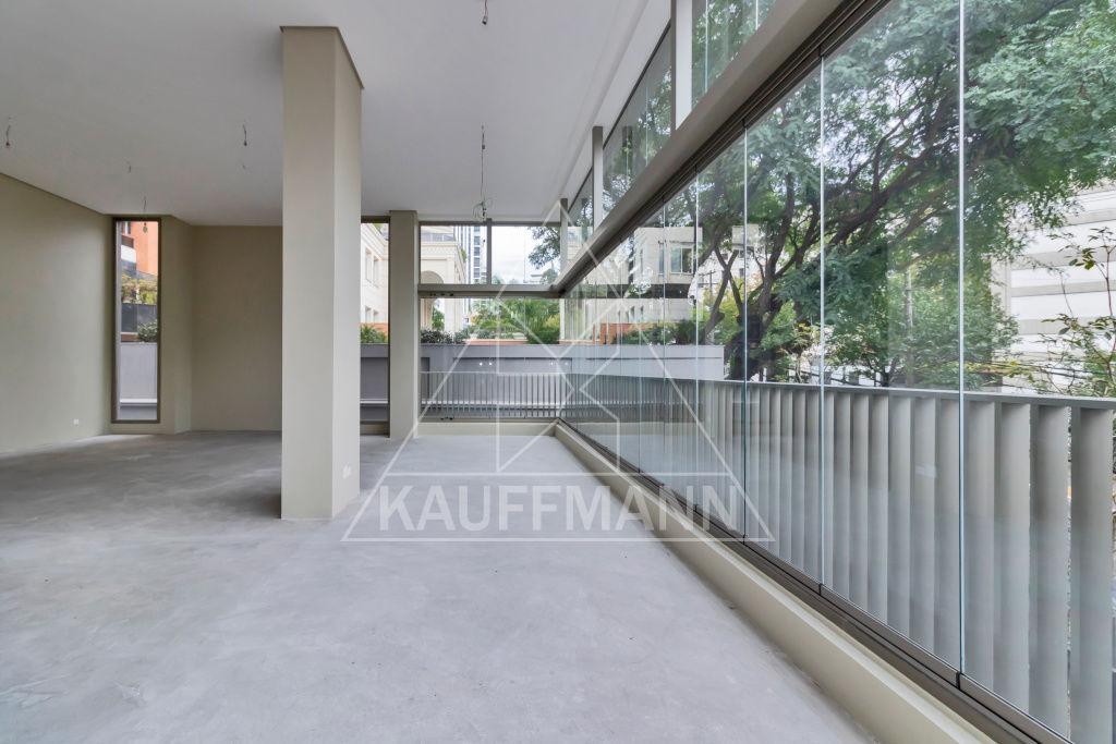 apartamento-venda-sao-paulo-higienopolis-castelblanco-4dormitorios-4suites-6vagas-390m2-Foto4