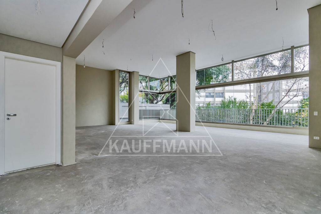 apartamento-venda-sao-paulo-higienopolis-castelblanco-4dormitorios-4suites-6vagas-390m2-Foto5