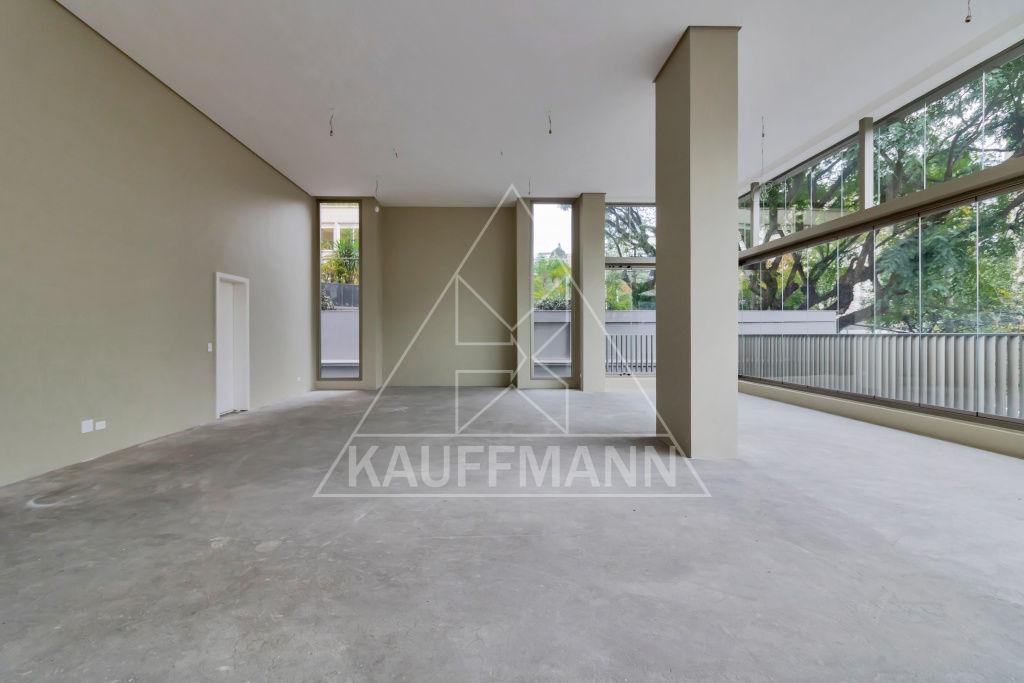 apartamento-venda-sao-paulo-higienopolis-castelblanco-4dormitorios-4suites-6vagas-390m2-Foto6