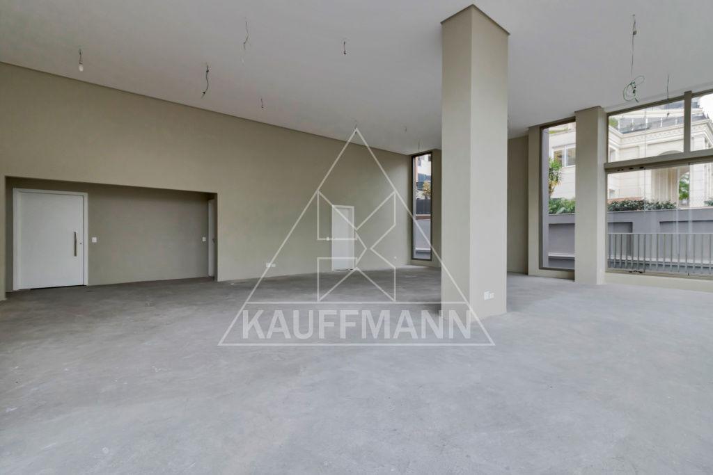 apartamento-venda-sao-paulo-higienopolis-castelblanco-4dormitorios-4suites-6vagas-390m2-Foto7