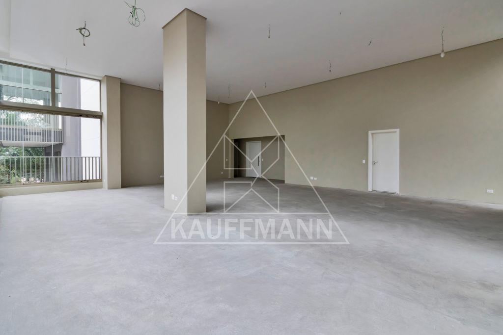 apartamento-venda-sao-paulo-higienopolis-castelblanco-4dormitorios-4suites-6vagas-390m2-Foto8