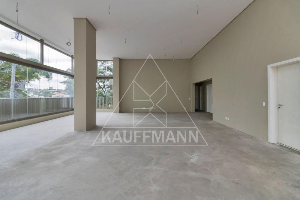 apartamento-venda-sao-paulo-higienopolis-castelblanco-4dormitorios-4suites-6vagas-390m2-Foto9