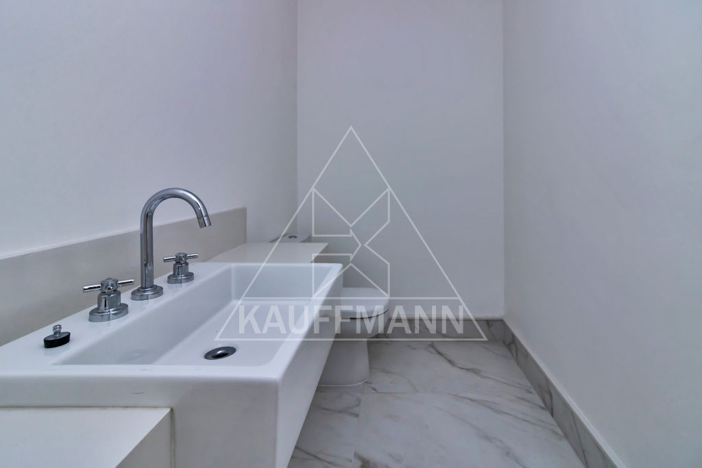 apartamento-venda-sao-paulo-higienopolis-castelblanco-4dormitorios-4suites-6vagas-390m2-Foto10