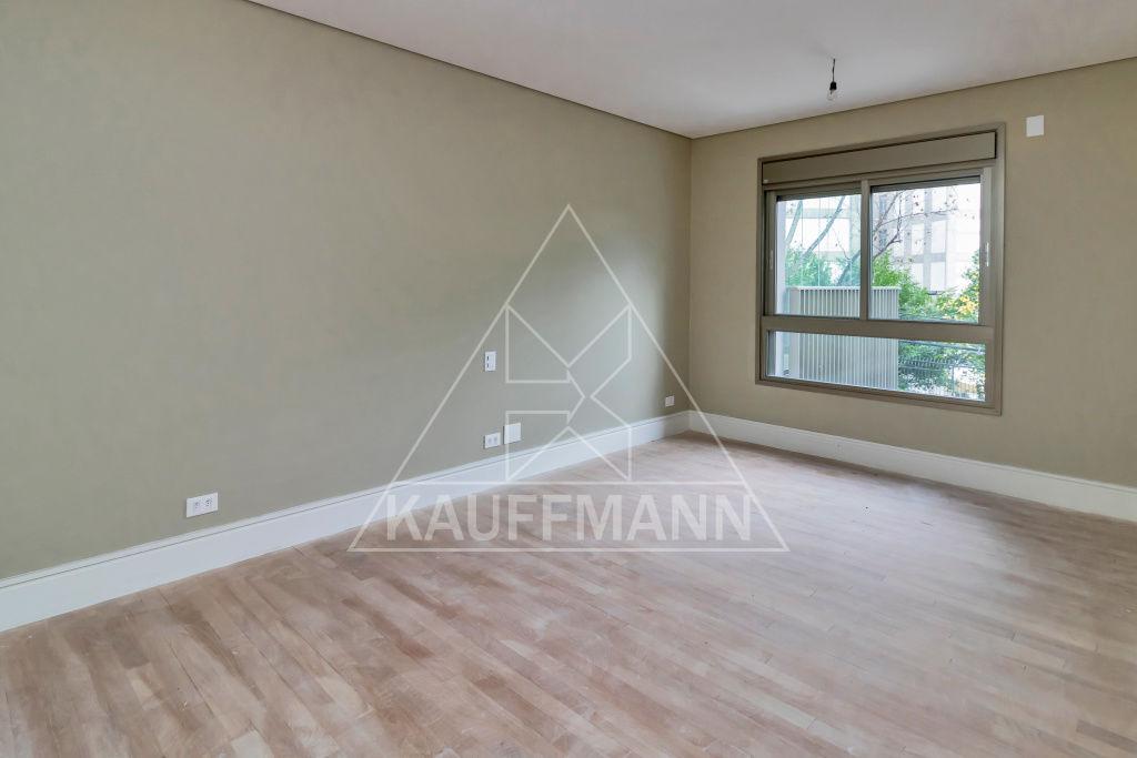 apartamento-venda-sao-paulo-higienopolis-castelblanco-4dormitorios-4suites-6vagas-390m2-Foto11