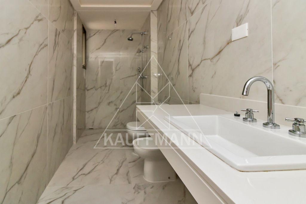 apartamento-venda-sao-paulo-higienopolis-castelblanco-4dormitorios-4suites-6vagas-390m2-Foto12