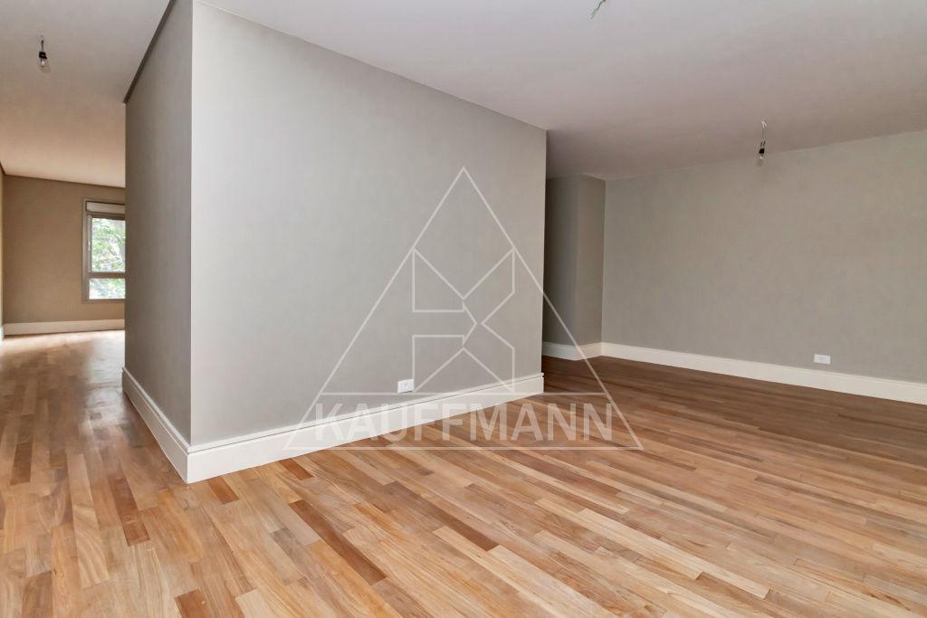 apartamento-venda-sao-paulo-higienopolis-castelblanco-4dormitorios-4suites-6vagas-390m2-Foto13