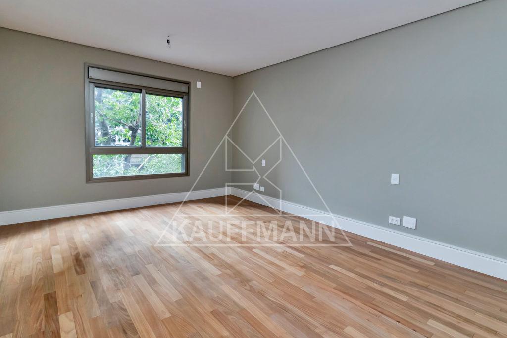 apartamento-venda-sao-paulo-higienopolis-castelblanco-4dormitorios-4suites-6vagas-390m2-Foto14