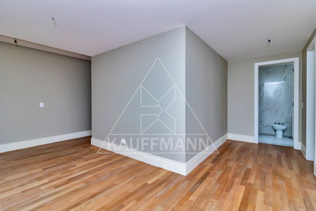 apartamento-venda-sao-paulo-higienopolis-castelblanco-4dormitorios-4suites-6vagas-390m2-Foto15