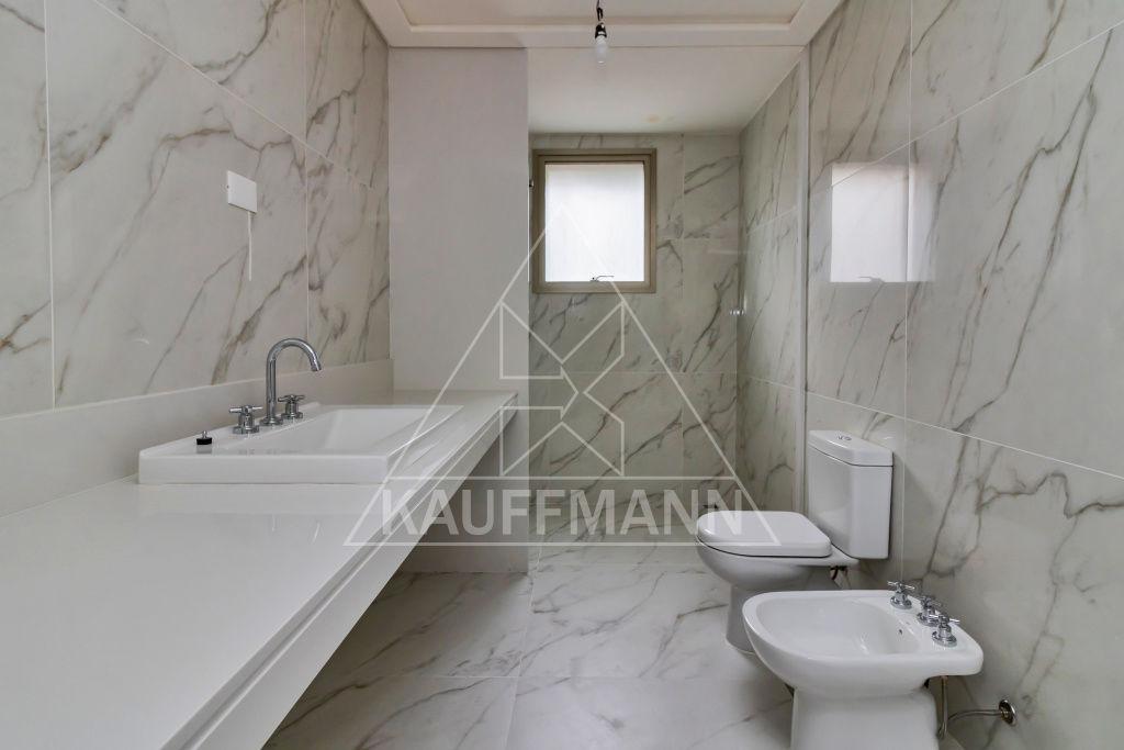 apartamento-venda-sao-paulo-higienopolis-castelblanco-4dormitorios-4suites-6vagas-390m2-Foto16