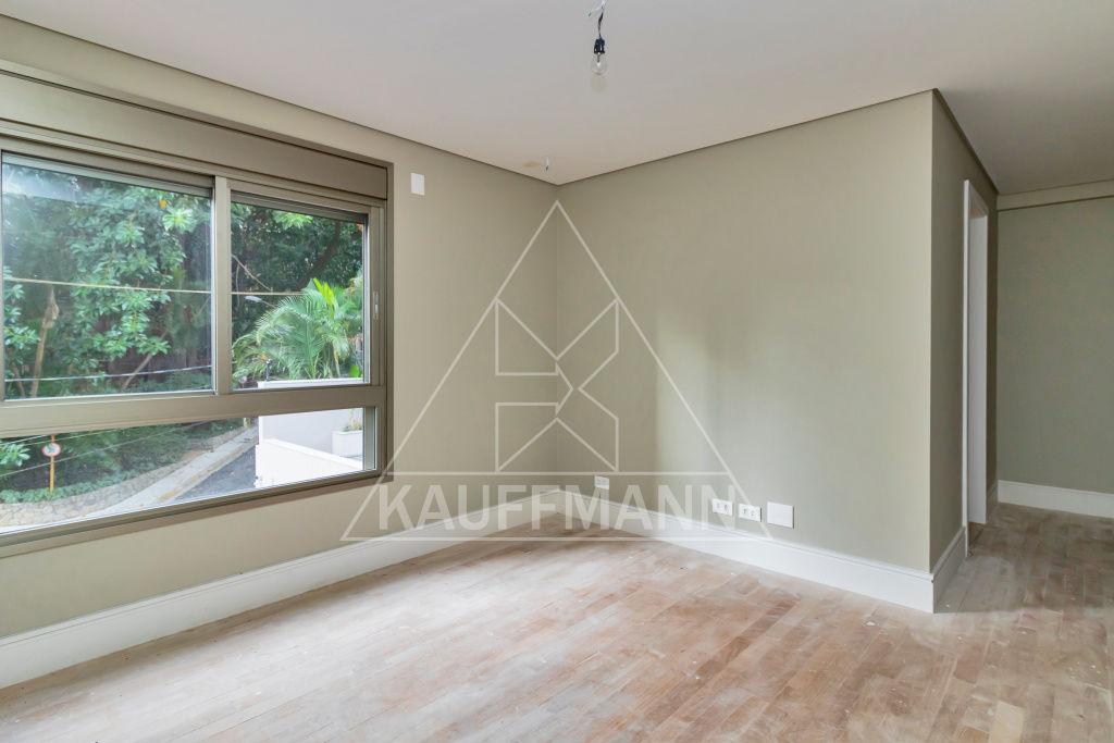 apartamento-venda-sao-paulo-higienopolis-castelblanco-4dormitorios-4suites-6vagas-390m2-Foto17