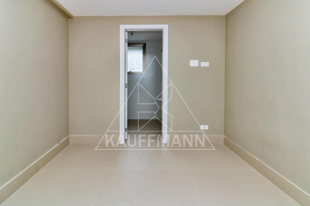 apartamento-venda-sao-paulo-higienopolis-castelblanco-4dormitorios-4suites-6vagas-390m2-Foto18