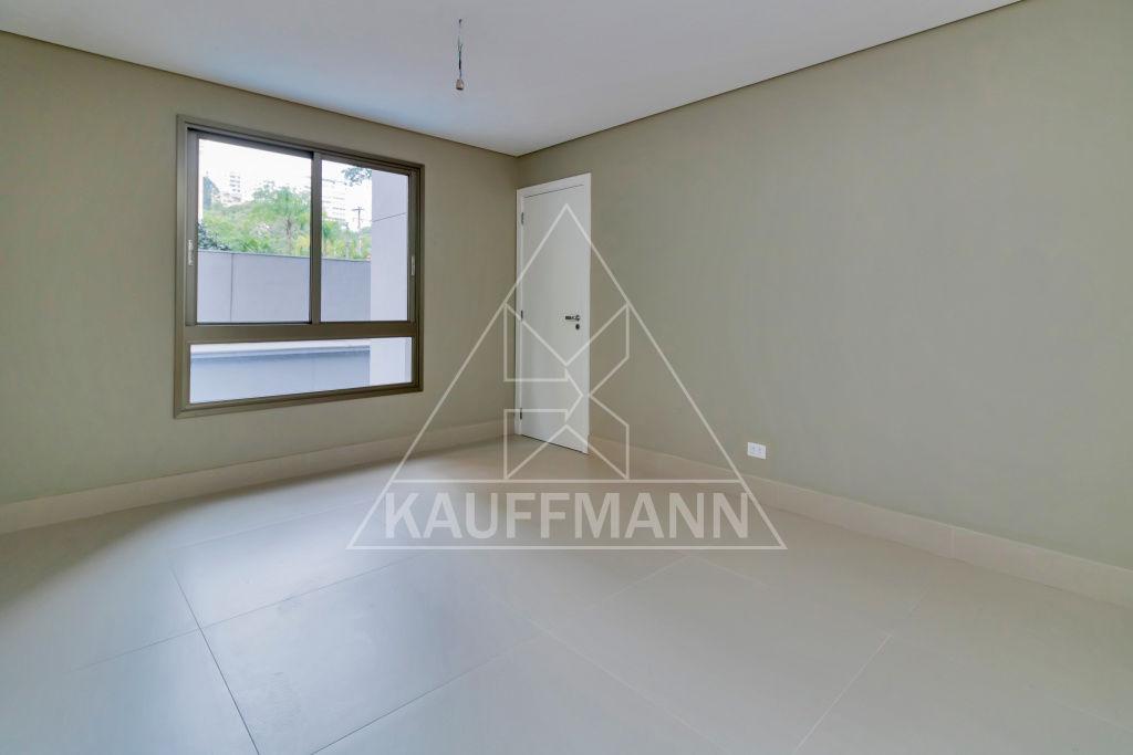 apartamento-venda-sao-paulo-higienopolis-castelblanco-4dormitorios-4suites-6vagas-390m2-Foto19