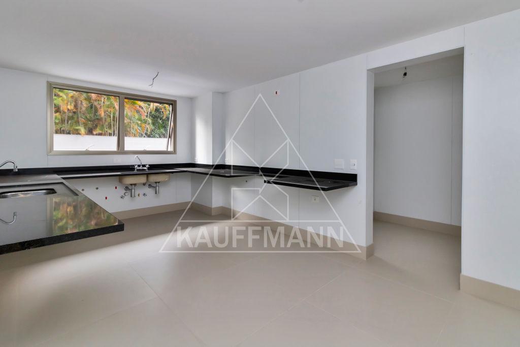 apartamento-venda-sao-paulo-higienopolis-castelblanco-4dormitorios-4suites-6vagas-390m2-Foto21