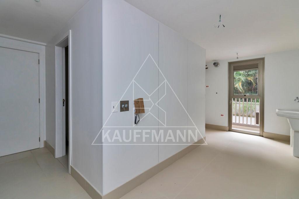 apartamento-venda-sao-paulo-higienopolis-castelblanco-4dormitorios-4suites-6vagas-390m2-Foto22