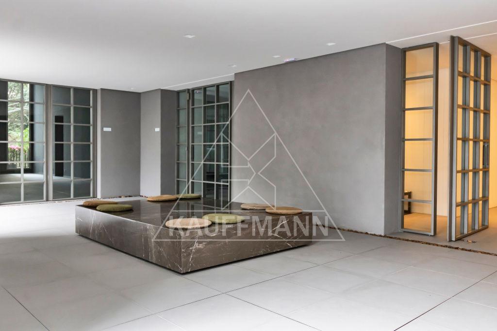 apartamento-venda-sao-paulo-higienopolis-castelblanco-4dormitorios-4suites-6vagas-390m2-Foto24