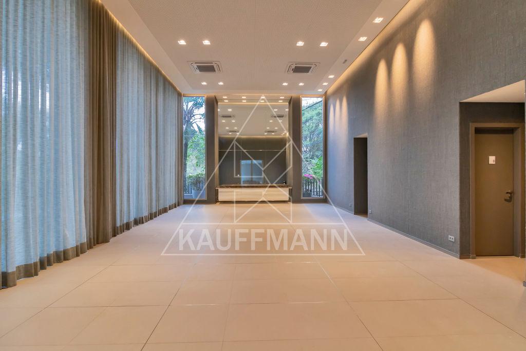 apartamento-venda-sao-paulo-higienopolis-castelblanco-4dormitorios-4suites-6vagas-390m2-Foto25