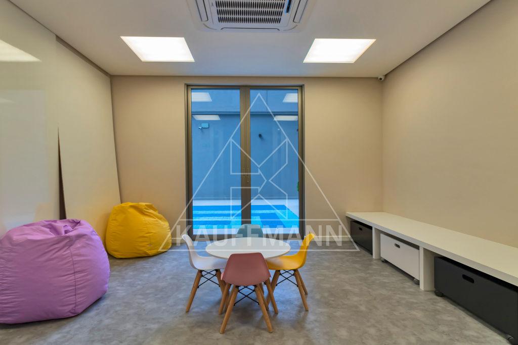 apartamento-venda-sao-paulo-higienopolis-castelblanco-4dormitorios-4suites-6vagas-390m2-Foto27