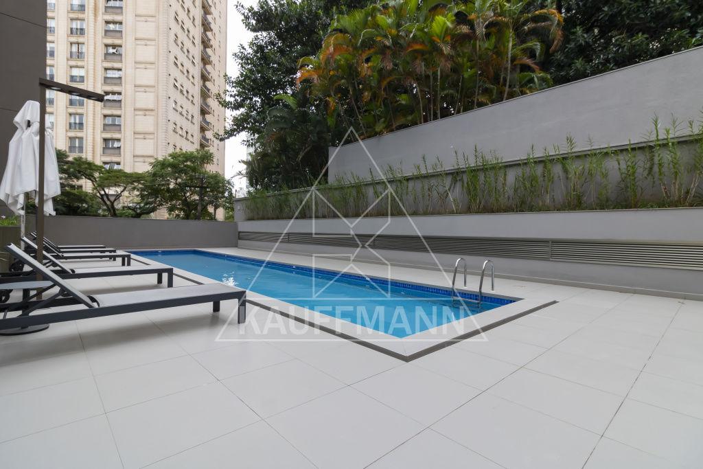 apartamento-venda-sao-paulo-higienopolis-castelblanco-4dormitorios-4suites-6vagas-390m2-Foto28
