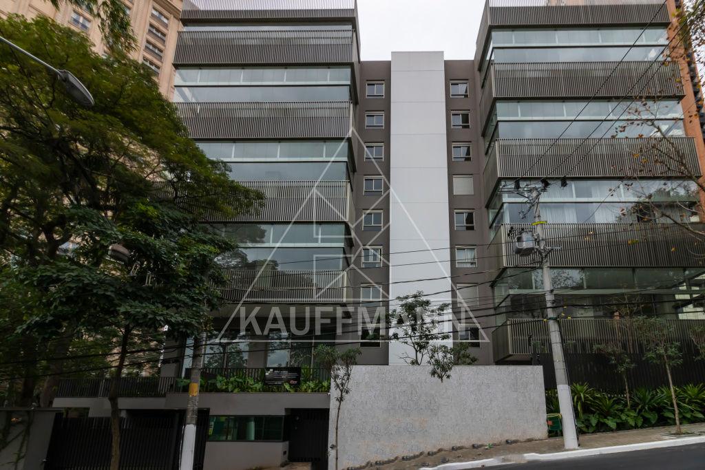 apartamento-venda-sao-paulo-higienopolis-castelblanco-4dormitorios-4suites-6vagas-390m2-Foto29