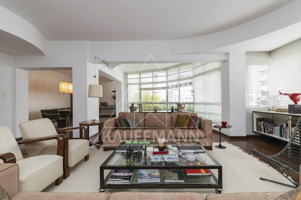 apartamento-venda-sao-paulo-higienopolis-aracy-4dormitorios-4suites-2vagas-390m2-Foto1