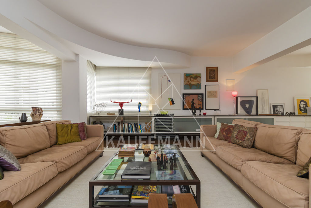 apartamento-venda-sao-paulo-higienopolis-aracy-4dormitorios-4suites-2vagas-390m2-Foto2