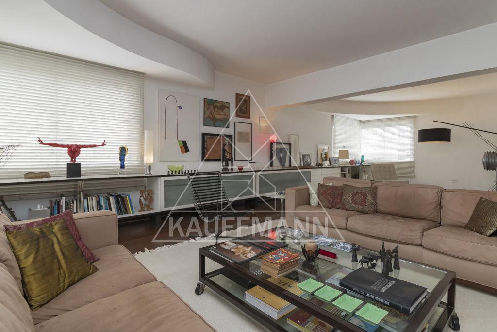 apartamento-venda-sao-paulo-higienopolis-aracy-4dormitorios-4suites-2vagas-390m2-Foto3