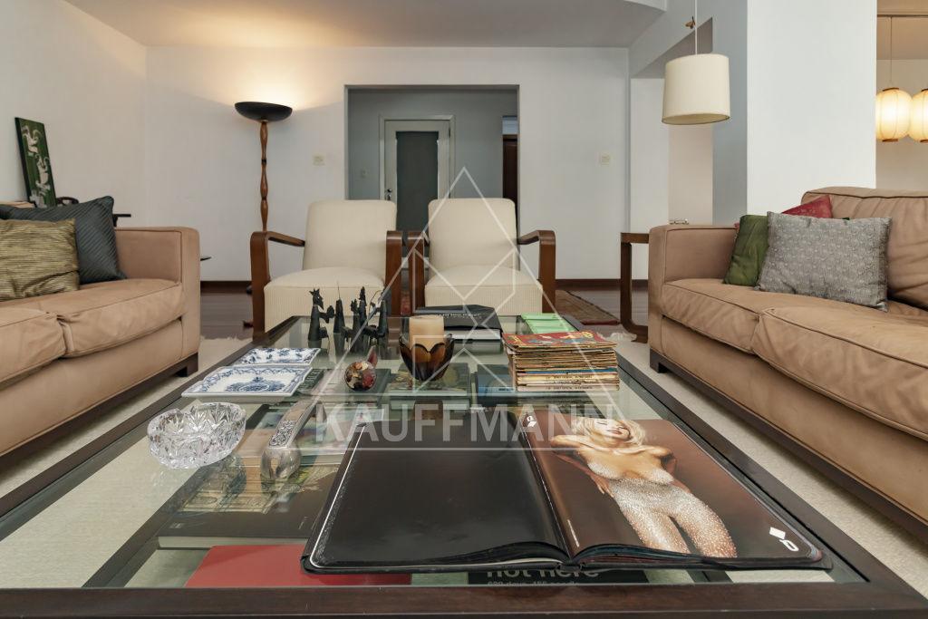 apartamento-venda-sao-paulo-higienopolis-aracy-4dormitorios-4suites-2vagas-390m2-Foto4