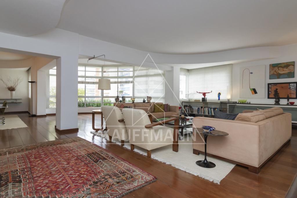 apartamento-venda-sao-paulo-higienopolis-aracy-4dormitorios-4suites-2vagas-390m2-Foto6