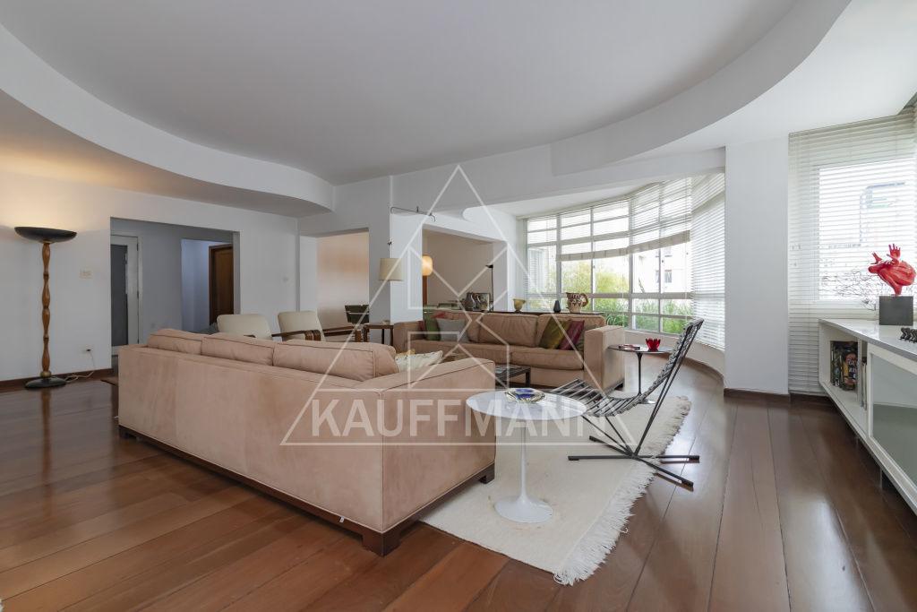 apartamento-venda-sao-paulo-higienopolis-aracy-4dormitorios-4suites-2vagas-390m2-Foto7