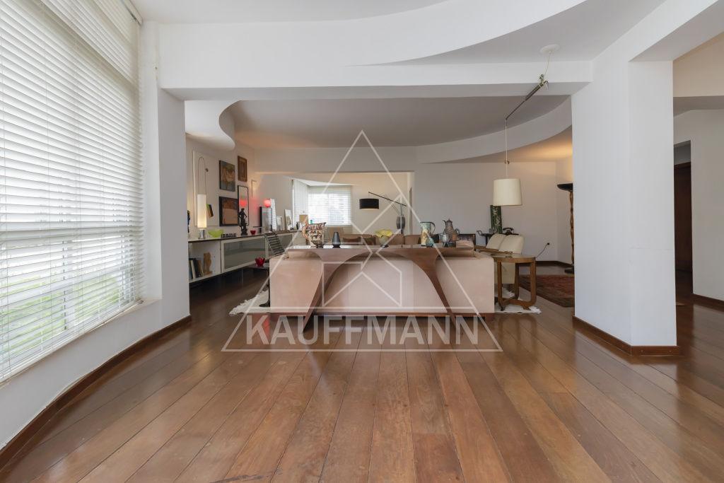 apartamento-venda-sao-paulo-higienopolis-aracy-4dormitorios-4suites-2vagas-390m2-Foto8