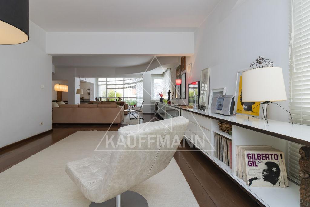 apartamento-venda-sao-paulo-higienopolis-aracy-4dormitorios-4suites-2vagas-390m2-Foto9
