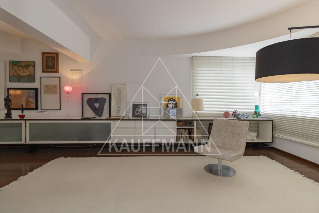 apartamento-venda-sao-paulo-higienopolis-aracy-4dormitorios-4suites-2vagas-390m2-Foto10